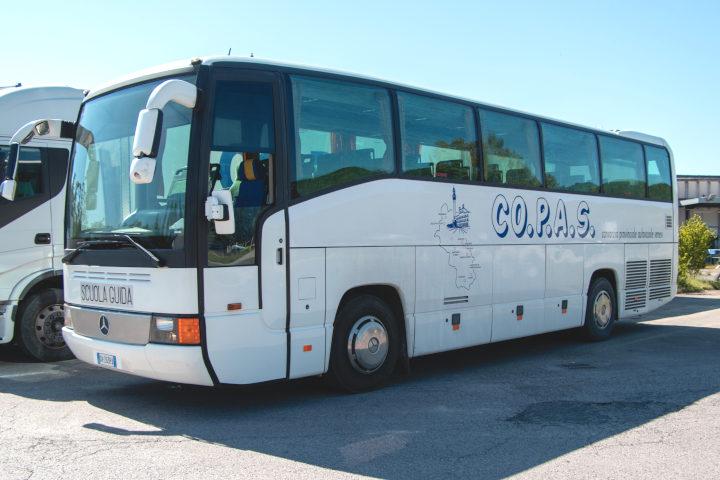 autoscuola-la-balzana-scuola-guida-a-siena-autobus-mercedes-benz-404-13