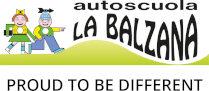 Autoscuola La Balzana - Scuola guida a Siena